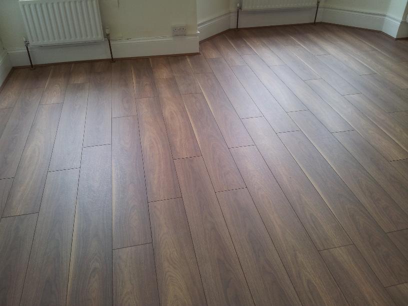 London laminate flooring fitter engineered flooring for Laminate flooring london